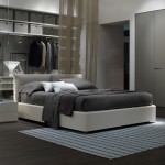 Giellesse beds