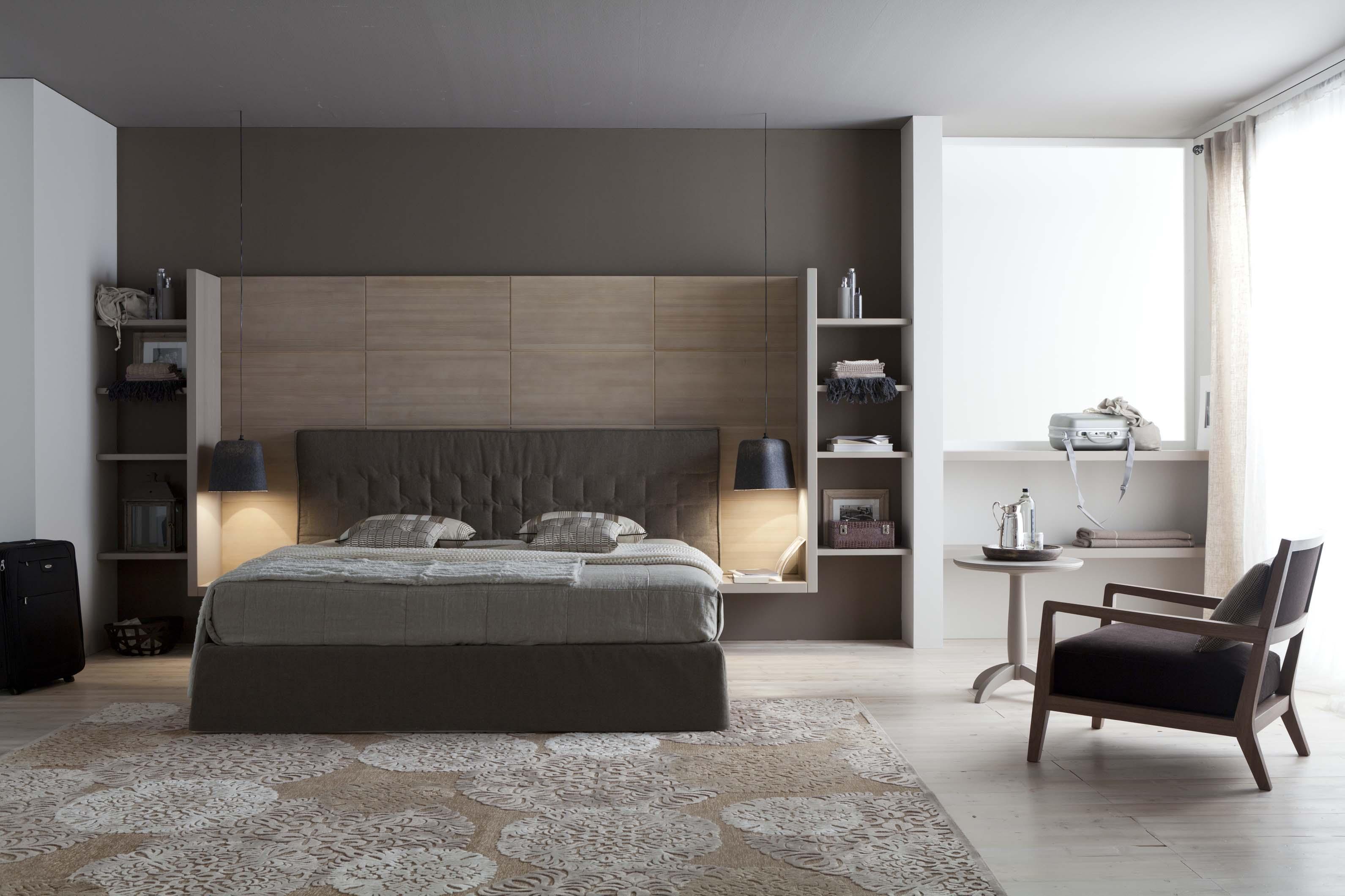 Camere e letti - Syntilor rinnova tutto speciale mobili ...