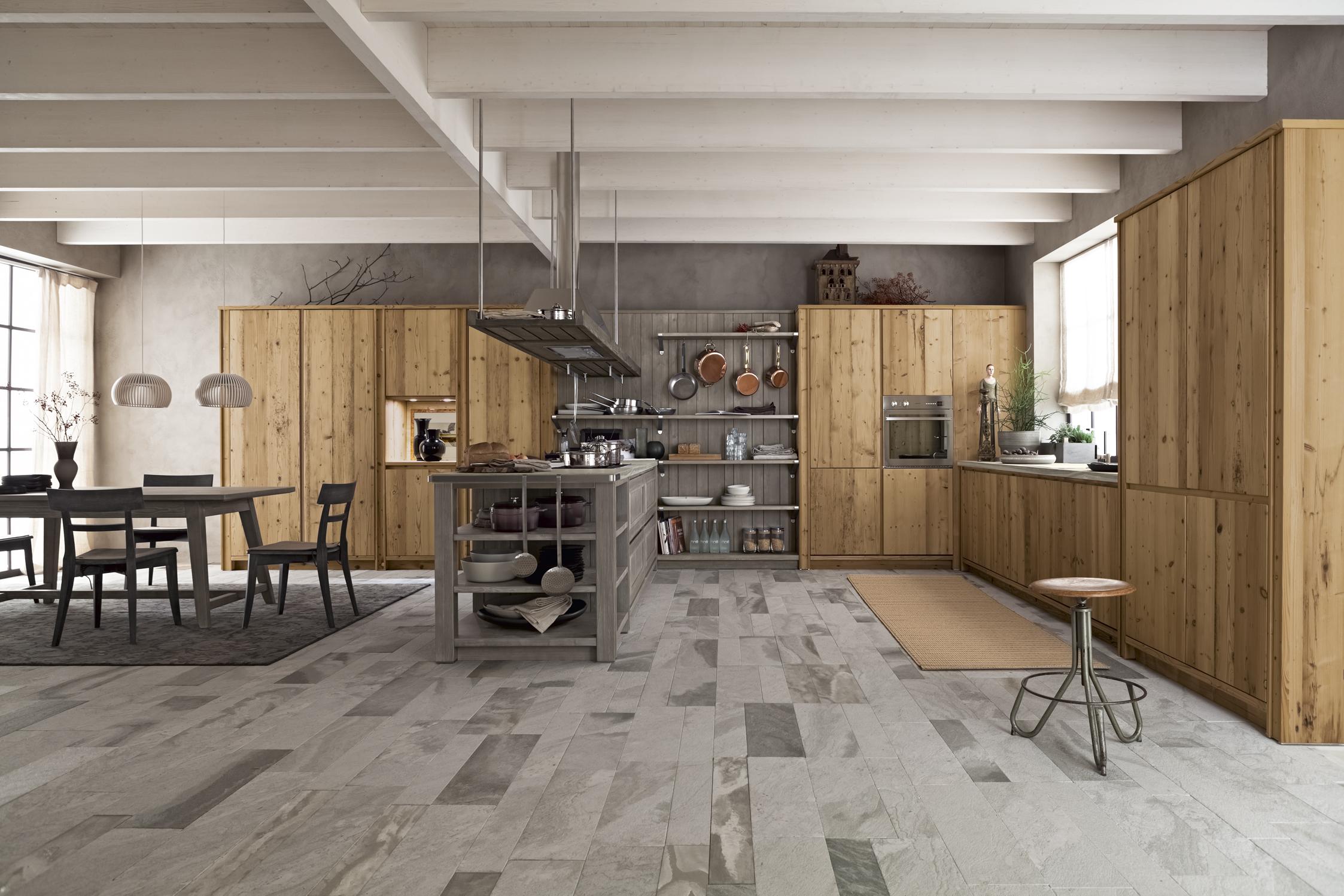 Piano Cucina Finto Legno : Top cucina effetto legno. Top cucina ...