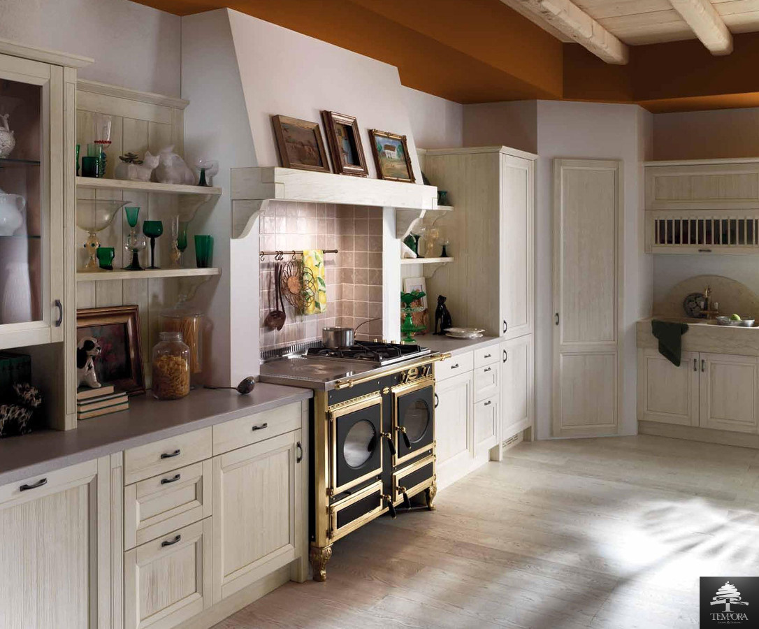 Cucine Country -