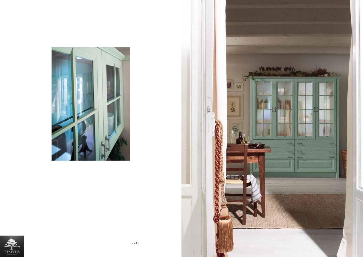 cucina Archivi -