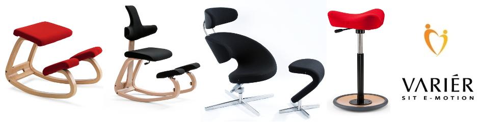 Sedie ergonomiche with sgabelli ergonomici - Sgabello ergonomico ikea ...