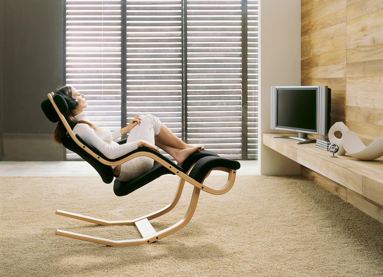 Удобное кресло для секса фото 20 фотография